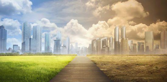 回 2 年 未来 世界 の グローバル・ハイクオリティ成長株式F(年2回・ヘッジなし):基準価格・チャート投資信託