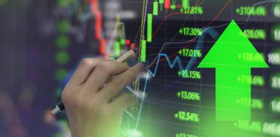 予想 今後 の テラ 株価