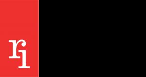 ※レスポンシブル・インベスターのロゴ