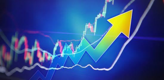 フューチャー イノベーティブ グローバル・プロスペクティブ・ファンド【02312196】:時系列:投資信託