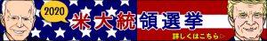 202米大統領選