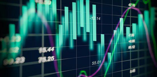 指数イベント―MSCIの半期見直し、入れ替え取引の需要推計 - |QUICK ...