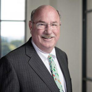 201229 ヘネシー・ファンズの創業者兼最高投資責任者(CIO)、ニール・ヘネシー氏