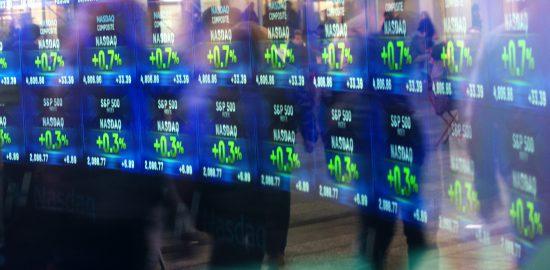 ダッシュ 株価 ドア 「ドアダッシュ」フードデリバリー系の株式の将来性は?2021年コロナ後に期待できる米国株とは。