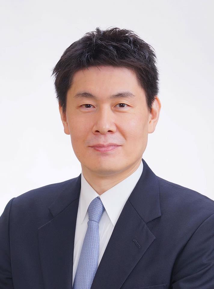 国際通貨研・志波さん