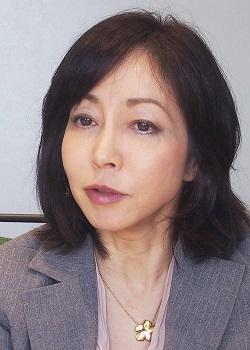 マネックス・大槻さん