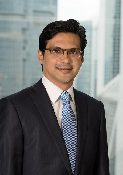 HSBC Nilang_Mehta