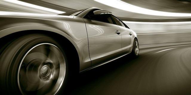 電気自動車関連